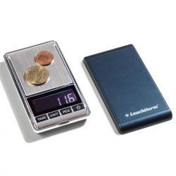 Balance digitale LIBRA 500