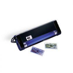 Lampe UV L80 de poche