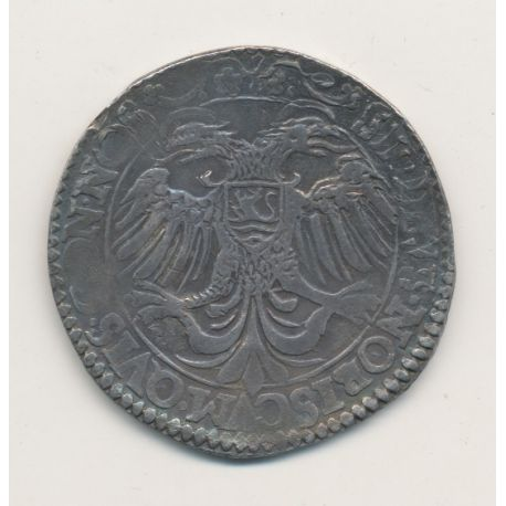 Hollande - 60 Stuivers 1602