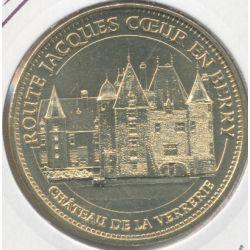 Dept18 - Palais Jacques coeur N°4 - Bourges - 2013
