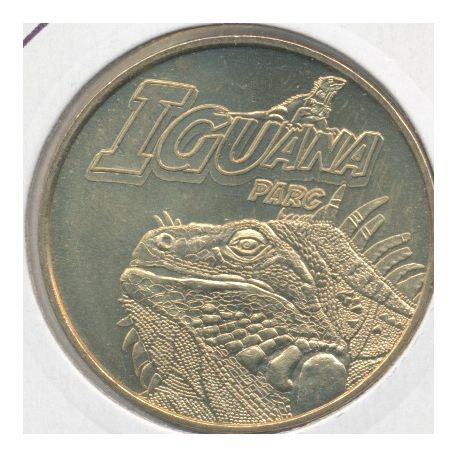 Dept24 - Iguane parc - 2008