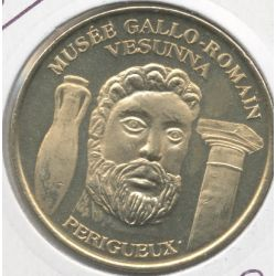 Dept24 - Musée gallo-romain - Vesunna homme - 2005 H