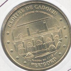 Dept24 - cloitre de Cadouin - 2005 B
