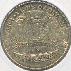 Dept29 - abbaye de daoulas - 2007