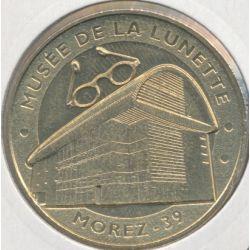 Dept39 - Musée de la lunette - 2012 - Morez