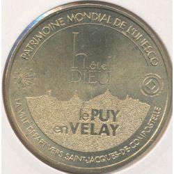 Dept43 - Hotel dieu - 2011 - Le Puy en velay