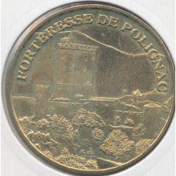 Dept43 - Forteresse de Polignac - 2007