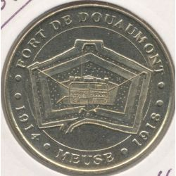 Dept55 - Fort de Douaumont 2004 B