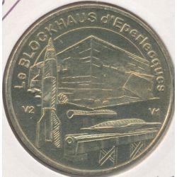 Dept62 - Blockhaus d'Eperlecques 2004 B