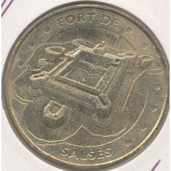 Dept66 - Fort de Salses N°3 - 2012