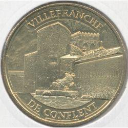 Dept66 - villefranche de conflent - 2014