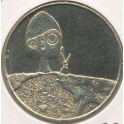 Dept7506 - Expo Miyazaki/Moebius - chateau dans le ciel - 2004