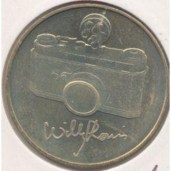 Dept7506 - Expo Willy Ronis - Paris - 2010