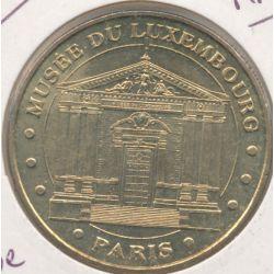 Dept7506 - Musée du Luxembourg - 2006 - Paris