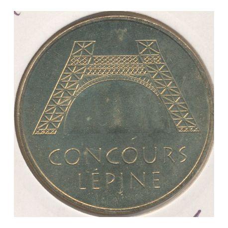 Dept7512 - Concours lépine 2010 - Paris