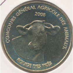 Dept7515 - Concours général agricole 2008 - Paris