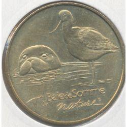 Dept80 - Baie de somme N°1 - 2009
