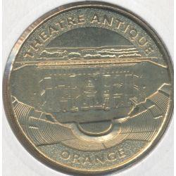 Dept84 - Théâtre antique N°2 - 2012 - Orange