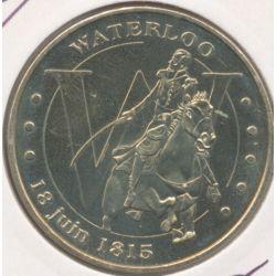 Belgique - 18 juin 1815 - 2009 - Waterloo
