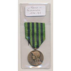 Commémorative 1870-71