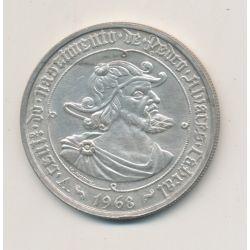 Portugal - 50 escudos - 1954