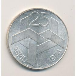 Portugal - 250 escudos - 1976