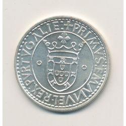 Portugal - 750 escudos - 1983