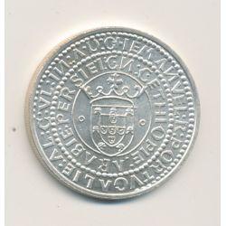 Portugal - 1000 escudos - 1983
