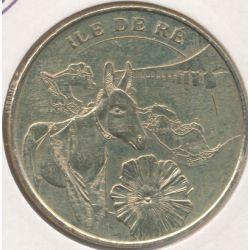 Dept17 - Ile de ré Thématique 2012