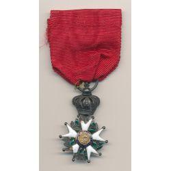 Légion d'honneur Chevalier - demi taille