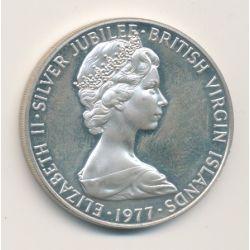 1 Dollar - 1977