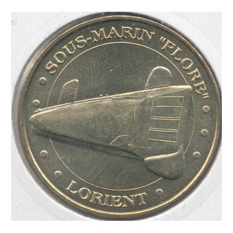 monnaie de paris lorient