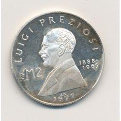 2 Pounds 1977