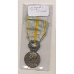 Médaille d'Orient